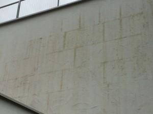 2016.04.08 Foto Fassade Nord- Ost Seite