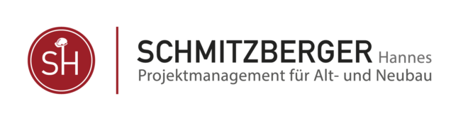 Logo SH-Projektmanagement