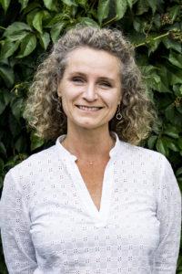 Birgit Hufnagl