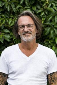 Hannes Schmitzberger